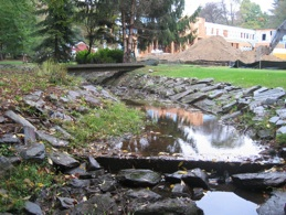 Stormwater Pollution Prevention Plans