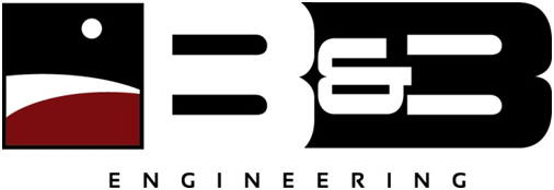 B&B Engineering